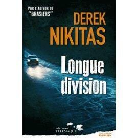 longue-division