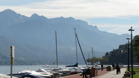 Annecy 014