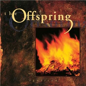 The_Offspring_Ignition_3
