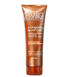 shampooing_dessange_colore