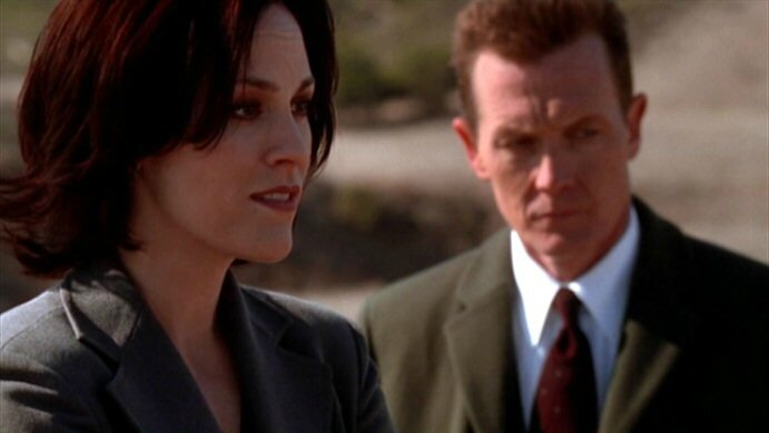 John_Doggett_introducing_Monica_Reyes