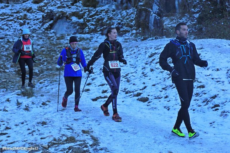 Photos JMP©Koufra 12 - Cauterets - Trail - 12012019 - 1086