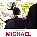 Michael - beat it [ critique ]