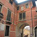 Asolo, Italia (11)