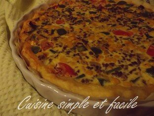 quiche mexicaine 09