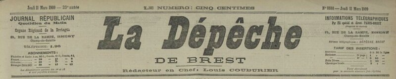 1909 D à Pont l'Abbé Yves Kerveillant_1