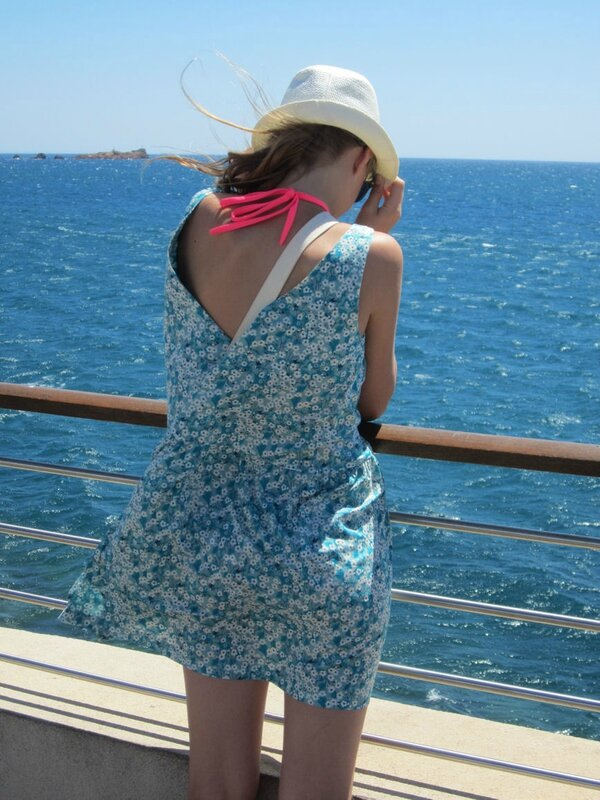 robe-mistral-aime-comme-marie-liberty