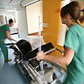 Toulouse : à l'hôpital purpan, la violence dépasse les vigiles désarmés par le procureur