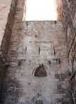Abbaye_Saint_Victor_Marseille_27