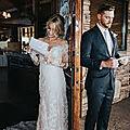Sortilège de mariage-medium marabout voyant sérieux ayao