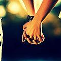 Comment trouver le conjoint idéal sans la magie?