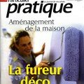 Le particulier pratique : interview ...