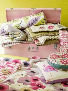 Pink lilac still life_lr