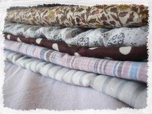petits_foulards