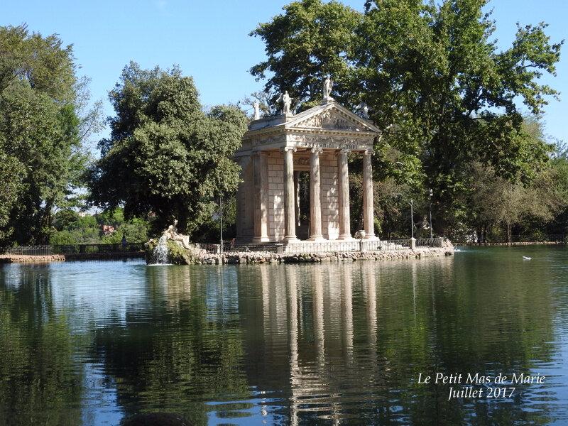 Rome 2307 au 310717 (173)