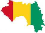 Flag-map_of_Guinea
