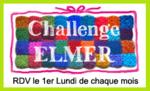 chalmer_2_