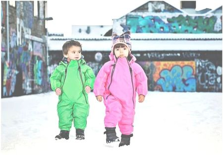 molo_kids_winter_collection