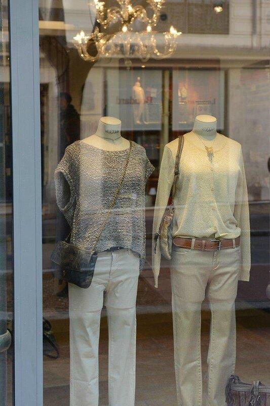 Boutique Avant Après 29 Rue Foch 34000 Montpellier