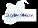 macaron_la_petite_fabrique