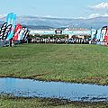 20151007_144606_resized (Copier)