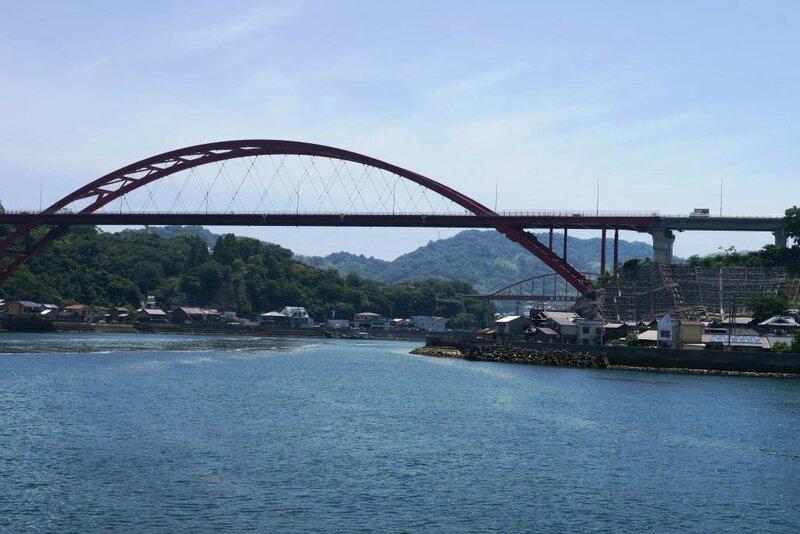 16-05-17_02_vers Matsuyama