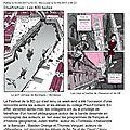 article Dépêche-atelier Paul Froment Ste Livrade 2015-1