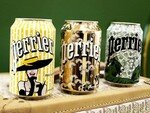 PerrierCanettes