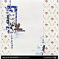 DT-Sokai---jan-2018-page