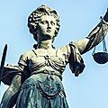 Une semaine de jurisprudence sociale à la cour de cassation