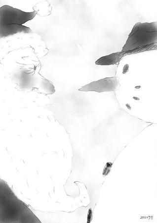 persilya_le_vieux_p_re_et_l_hiverrier_201209
