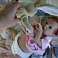 bébé timotei et bébé bonnie 052