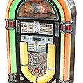 Juke box à la dynamo & steve swallow au london jazz festival