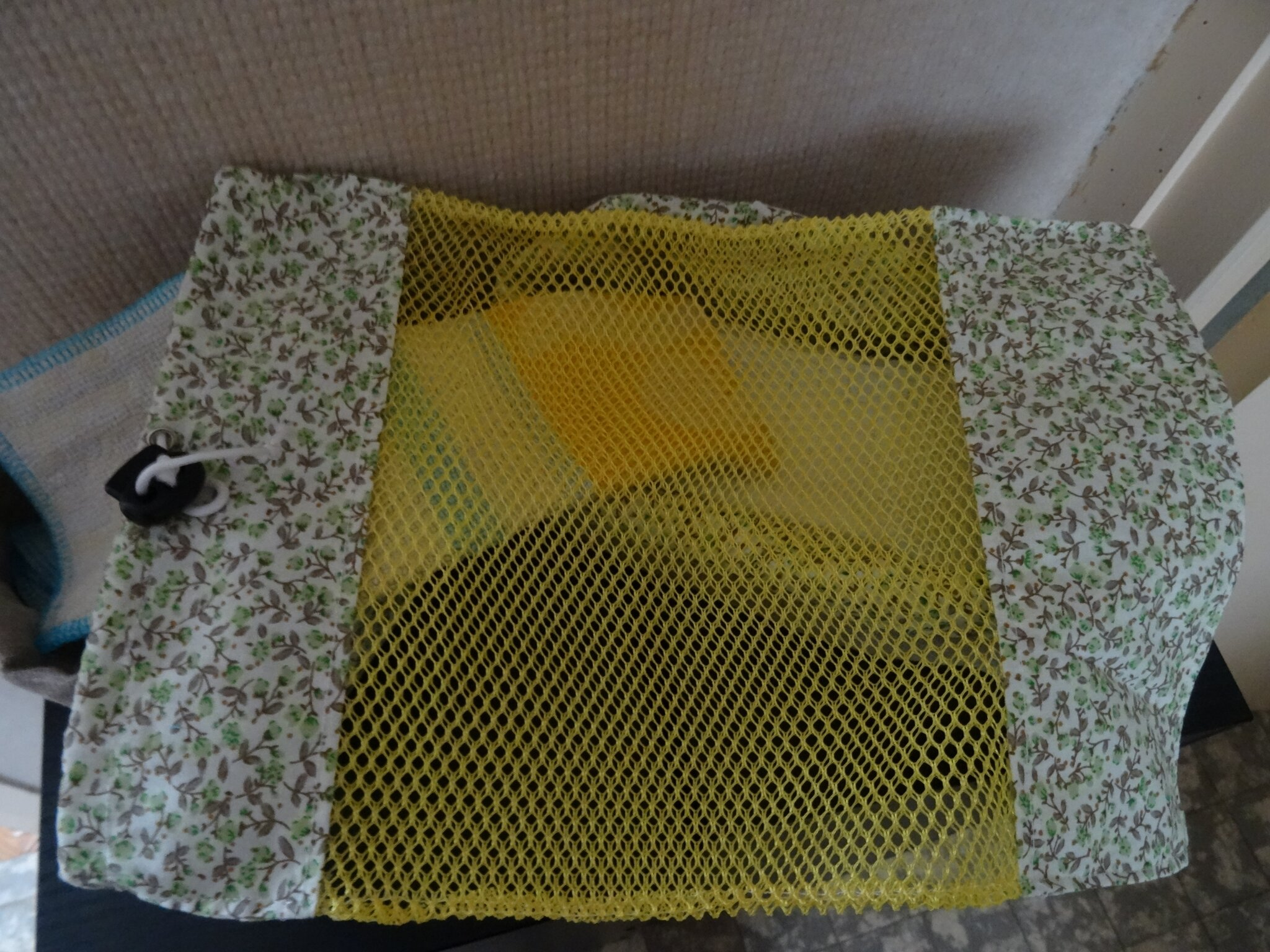 sac de lavage de crochet datation radiométrique fiable car
