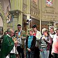 2017-06-25-remise des évangiles-VIEUX-BERQUIN (65)