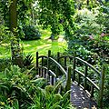 jardin18