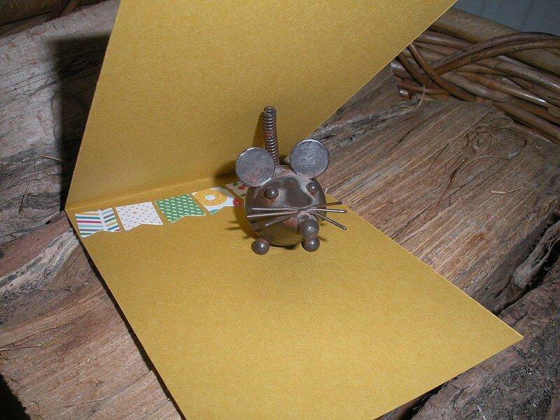 enveloppe (3)