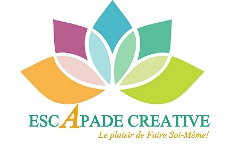 Logo_nouveau