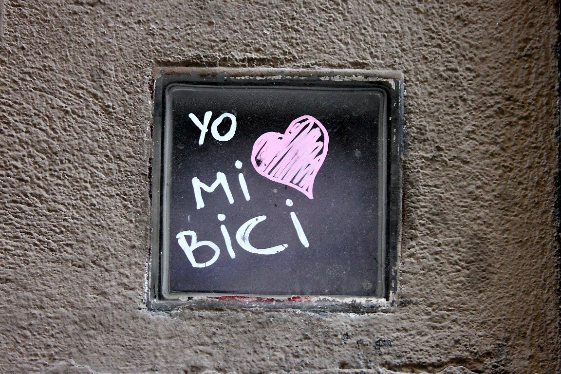 Coeur, message Barcelone_5036