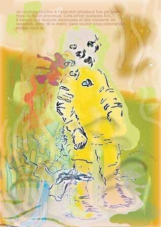 dessin_couleur_4_FABIEN_Lop