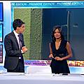 aureliecasse09.2016_08_09_premiereeditionBFMTV