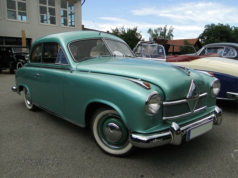 Borgward-hansa-1800-berline-1952-1954-a