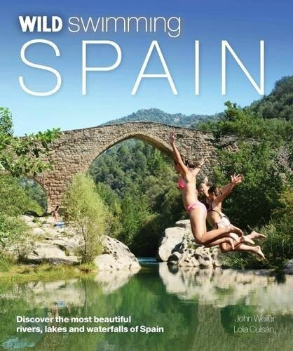 Wild_Swimming_Spain