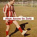 13 - de zerbi antoine - album n°250