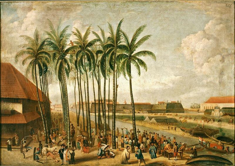 14_JFF_nach_Beeckman_Batavia_Amsterdam_Tropenmuseum