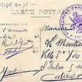 43e_rac_engages_classe_1914_georges_yves_daniel_le_montreer_corr