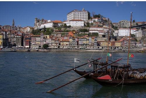 porto_1