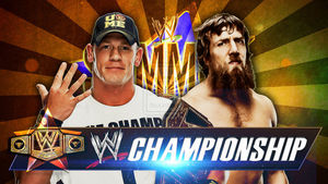 John_Cena_VS_Daniel_Bryan_at_Summerslam_2013
