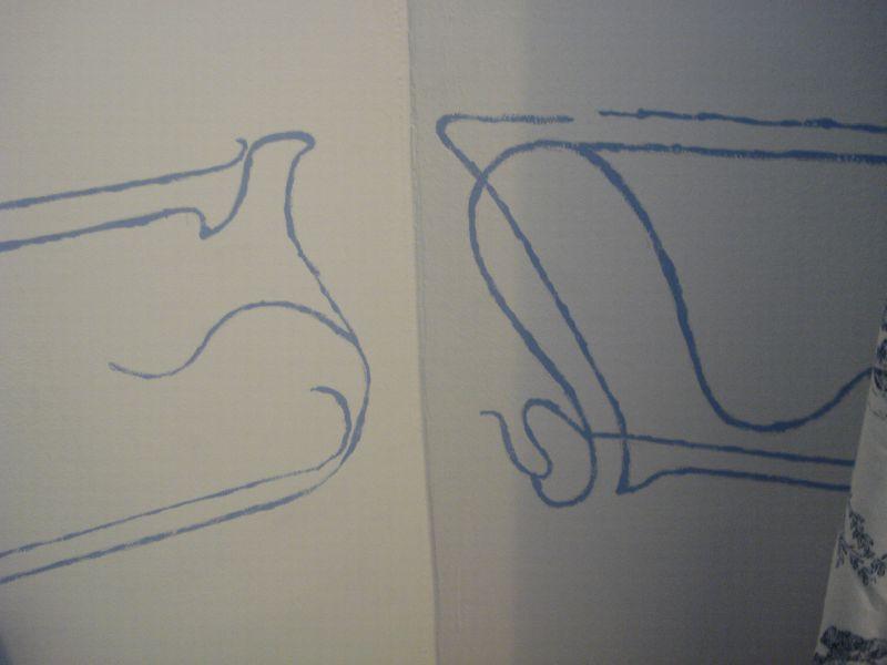 BUREAU 2007 - 2008 (2)