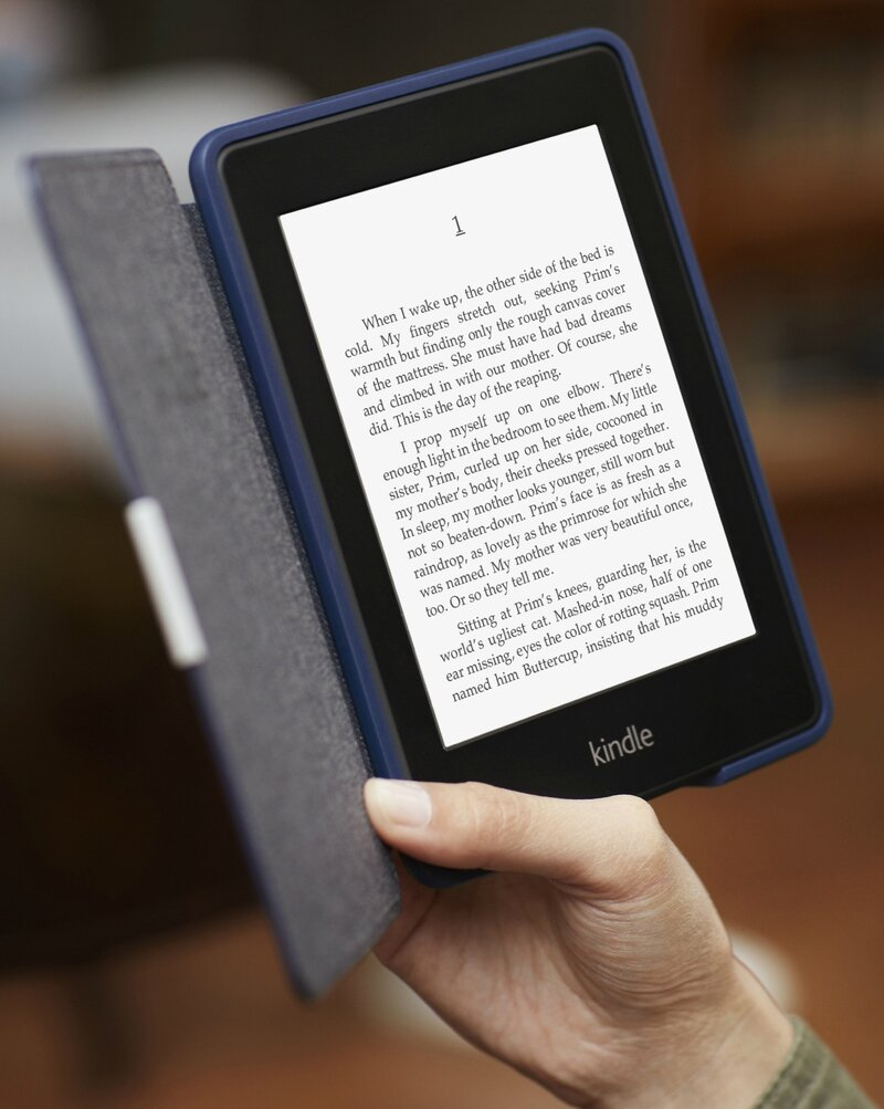 kindle-paperwhite-in-cover